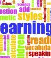 9月雅思口语p2范文答案: a course that you want to learn