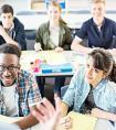 2018年雅思口语pat1话题:Teamwork(团队合作)新题预测配答案