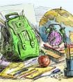 雅思写作常见话题命题规律解析-旅游类