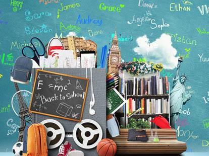 9分考官级<a href=http://www.ieltschn.com target=_blank class=infotextkey>雅思</a>大作文范文之现代人的独立图1